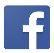 linkki facebookiin