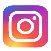 Linkki instagramiin